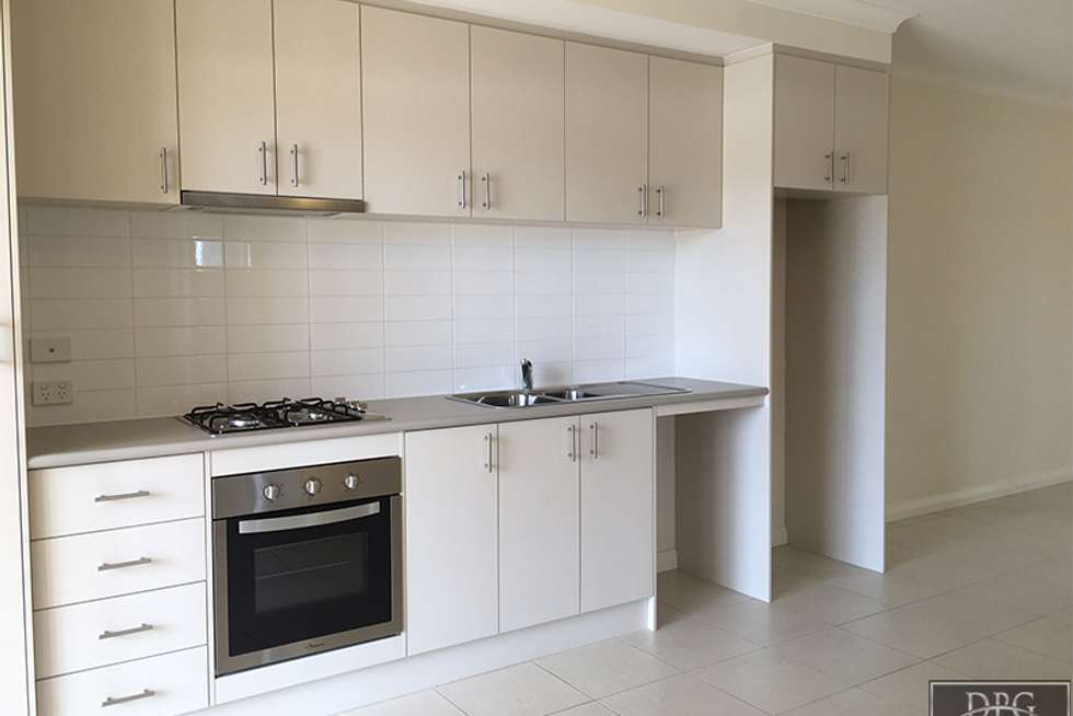 Second view of Homely apartment listing, 7/86 Moreing Street, Redcliffe WA 6104