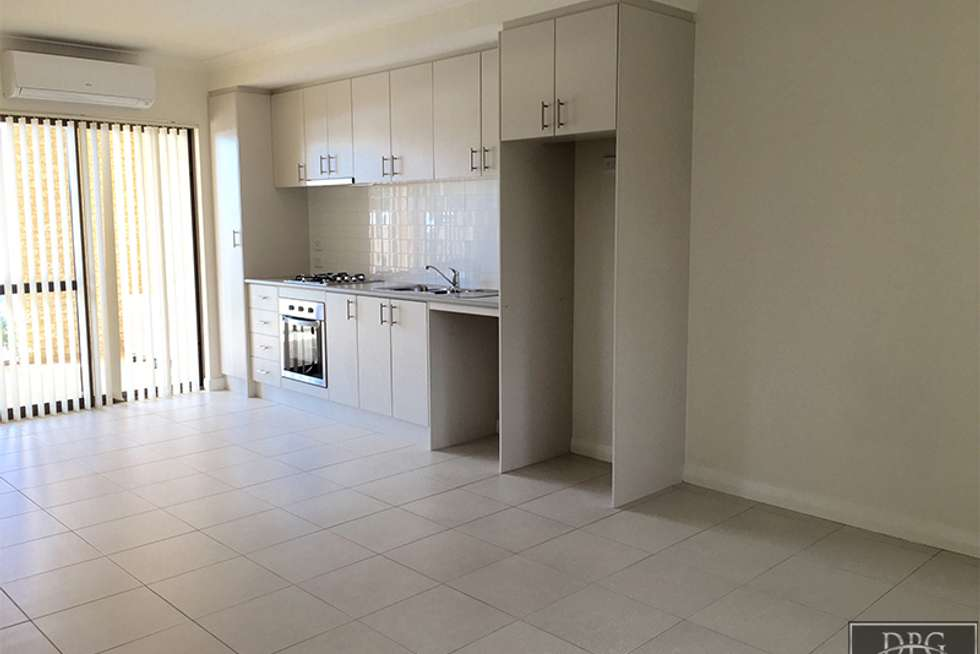 Third view of Homely apartment listing, 7/86 Moreing Street, Redcliffe WA 6104