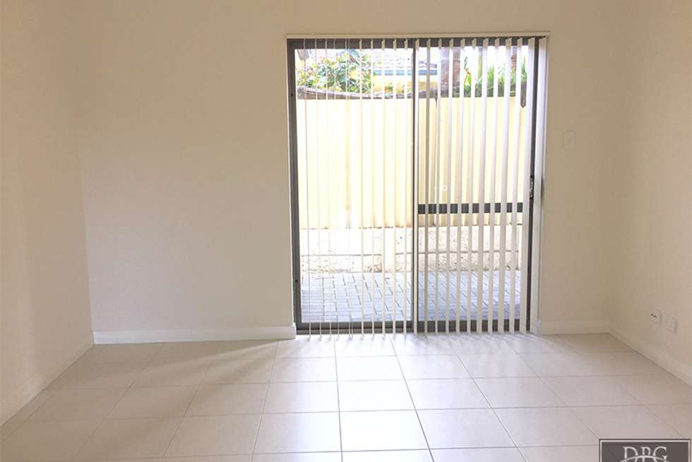 Fourth view of Homely apartment listing, 7/86 Moreing Street, Redcliffe WA 6104