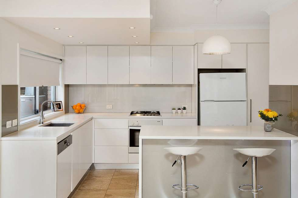 Fourth view of Homely townhouse listing, 2/205 Woodland Street, Balgowlah NSW 2093