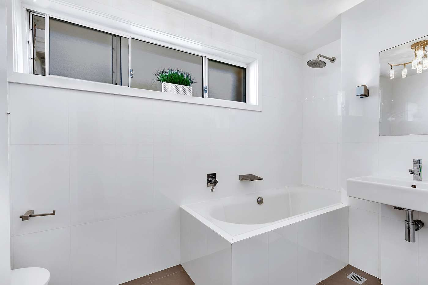 Fifth view of Homely townhouse listing, 2/205 Woodland Street, Balgowlah NSW 2093