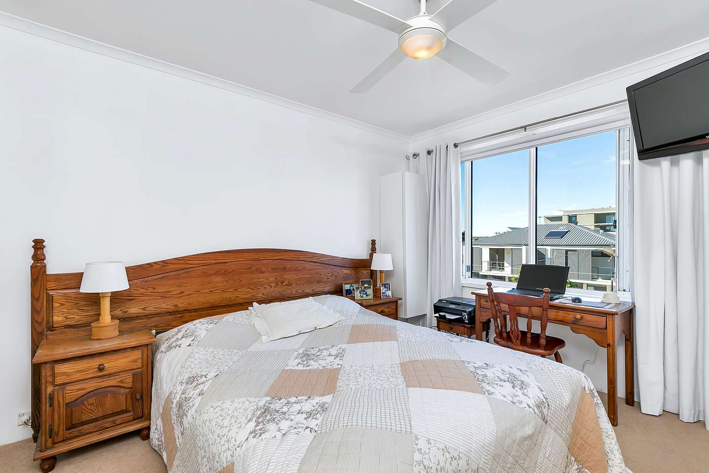 Sixth view of Homely townhouse listing, 2/205 Woodland Street, Balgowlah NSW 2093