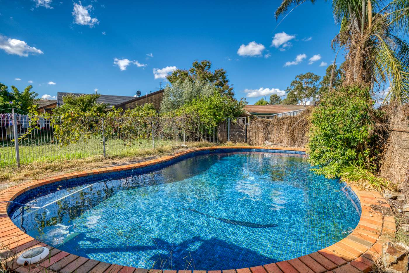 Main view of Homely house listing, 4 Ruby Road, Wodonga VIC 3690