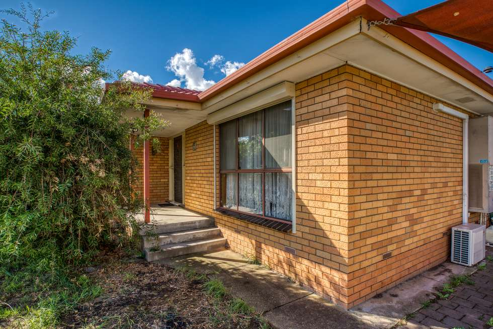 Third view of Homely house listing, 4 Ruby Road, Wodonga VIC 3690