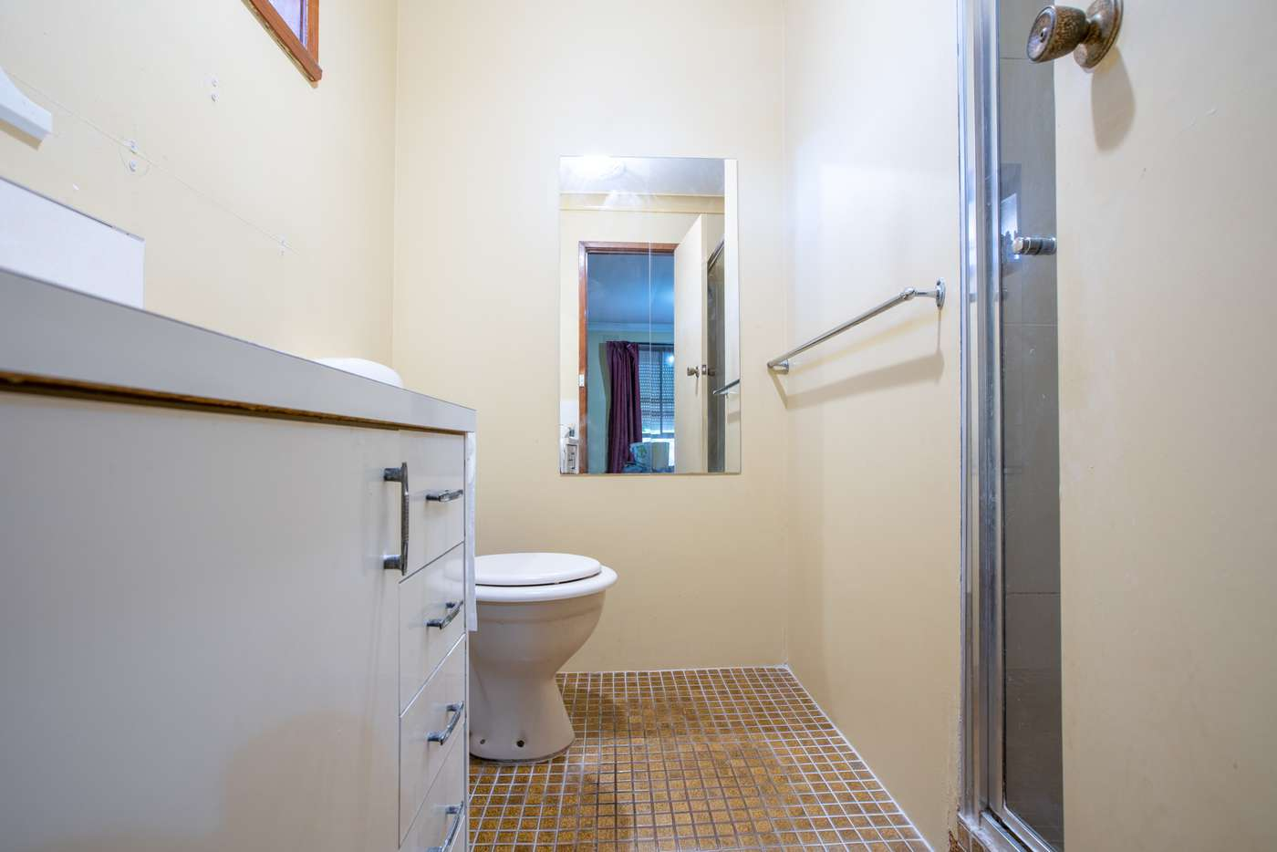 Fifth view of Homely house listing, 4 Ruby Road, Wodonga VIC 3690