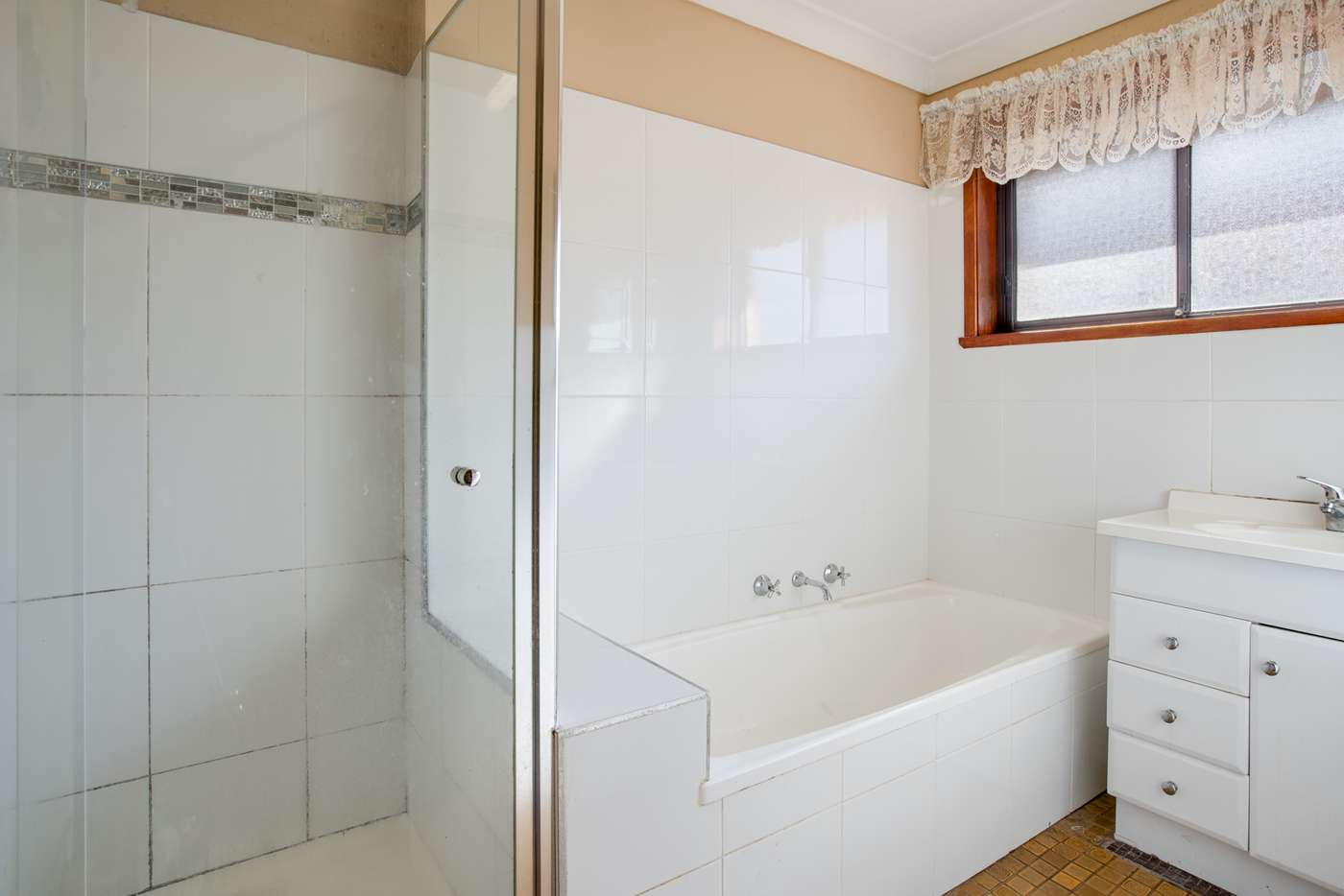 Sixth view of Homely house listing, 4 Ruby Road, Wodonga VIC 3690