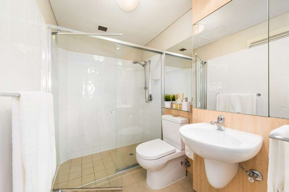 Fourth view of Homely apartment listing, 13/19A Young Street, Neutral Bay NSW 2089