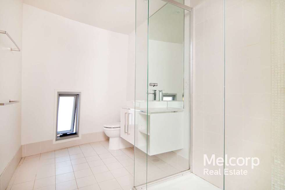 Fourth view of Homely apartment listing, 202/300 Young Street, Fitzroy VIC 3065