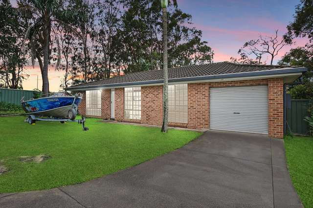 8 Parton Close, Buff Point NSW 2262