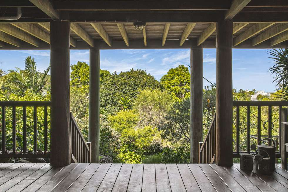 Fourth view of Homely house listing, 91 Paterson Street, Byron Bay NSW 2481