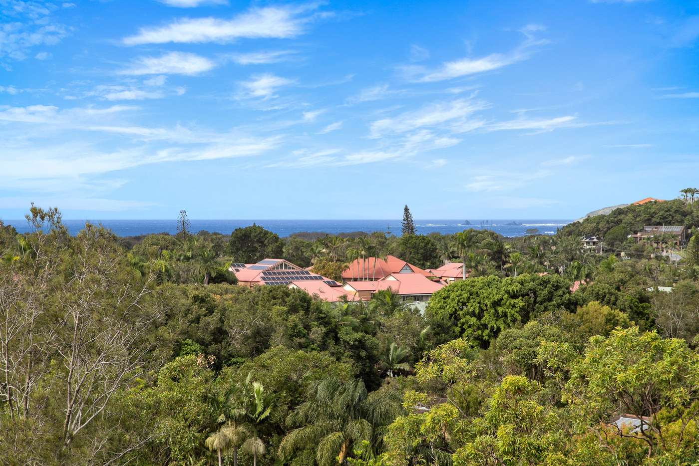 Sixth view of Homely house listing, 91 Paterson Street, Byron Bay NSW 2481