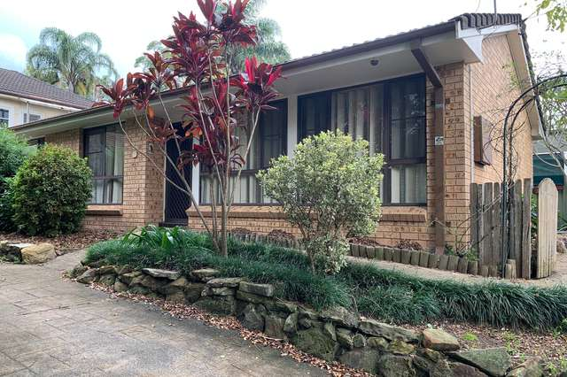 17 Campbell Street, Gosford NSW 2250