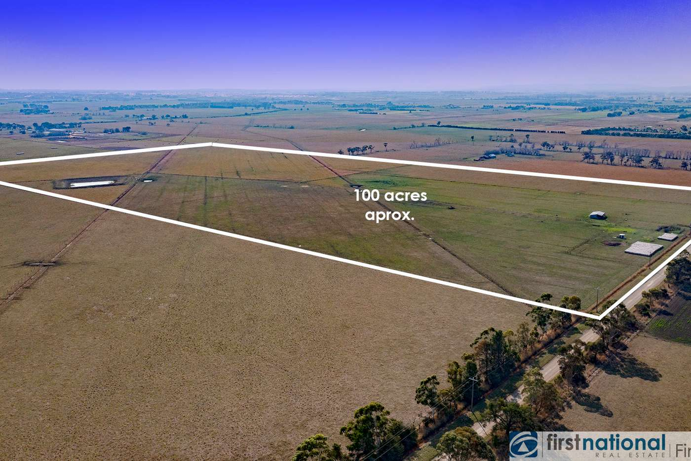 Main view of Homely lifestyle listing, 555 Tooradin Station Road, Clyde VIC 3978