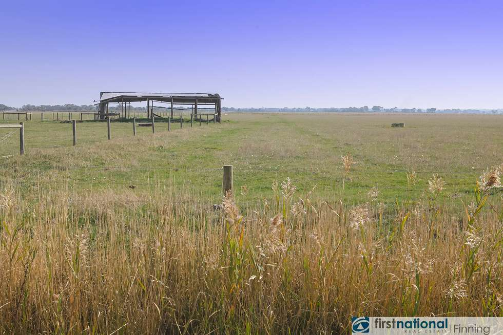 Second view of Homely lifestyle listing, 555 Tooradin Station Road, Clyde VIC 3978