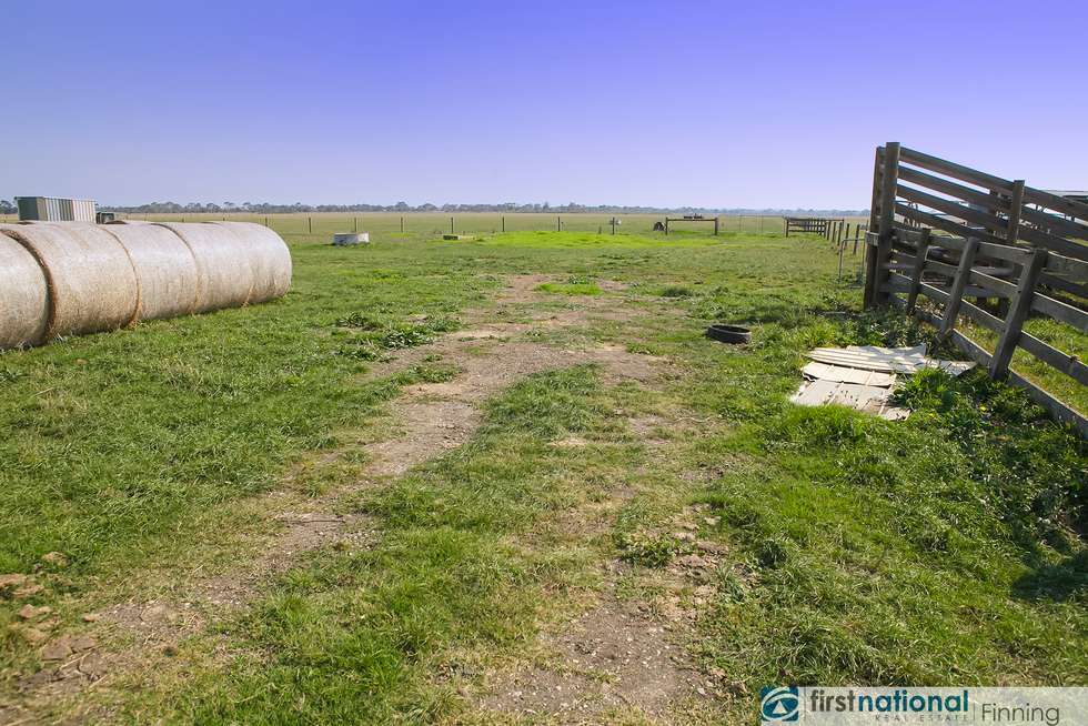 Third view of Homely lifestyle listing, 555 Tooradin Station Road, Clyde VIC 3978