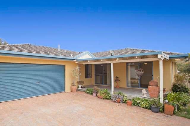 11A Seventeeth Avenue, Sawtell NSW 2452