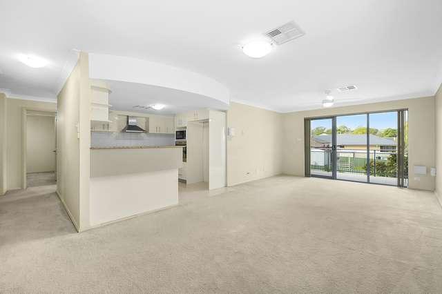 15/18-24 Higgins Street, Penrith NSW 2750