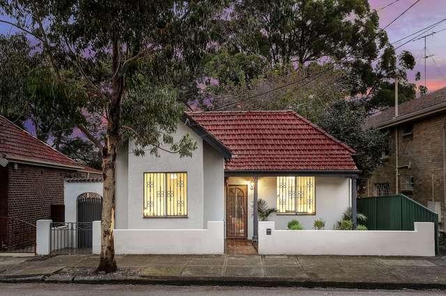 78 Ewart Street, Dulwich Hill NSW 2203