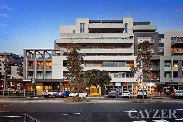 405/142 Rouse Street, Port Melbourne VIC 3207
