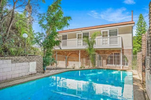 67 Donnison Street, Gosford NSW 2250