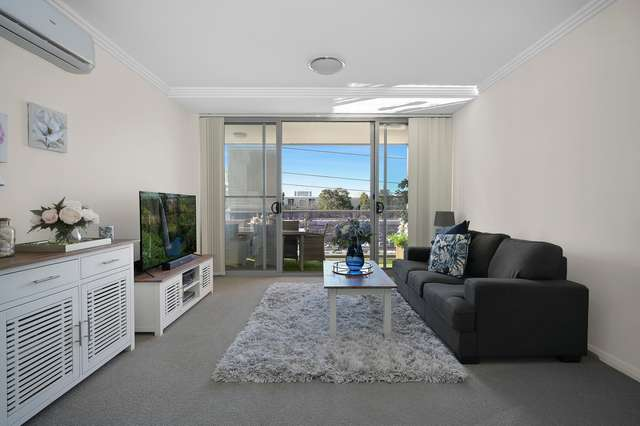 71/40-50 Union Road, Penrith NSW 2750