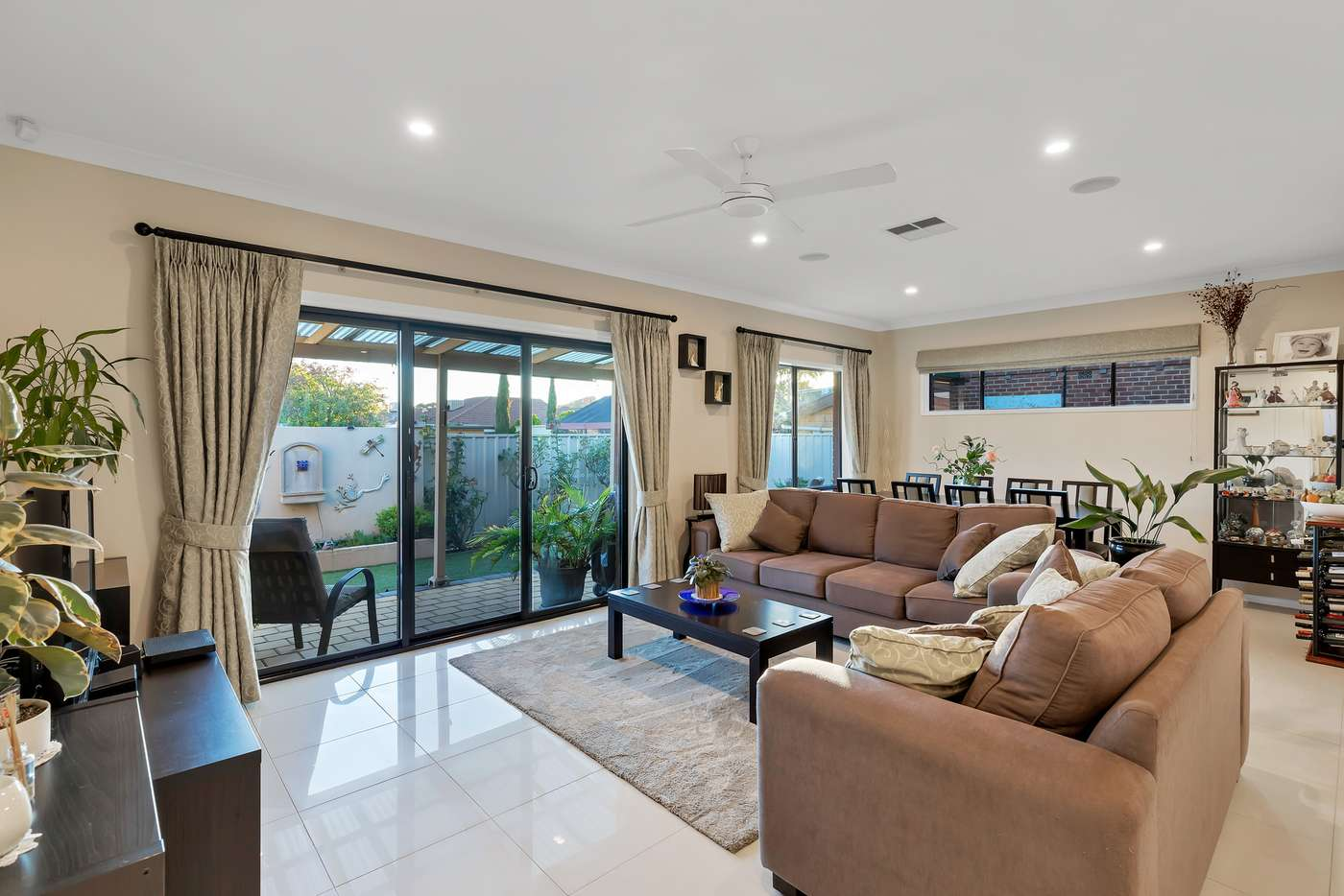 Fifth view of Homely house listing, 4 Stuart Street, Glandore SA 5037