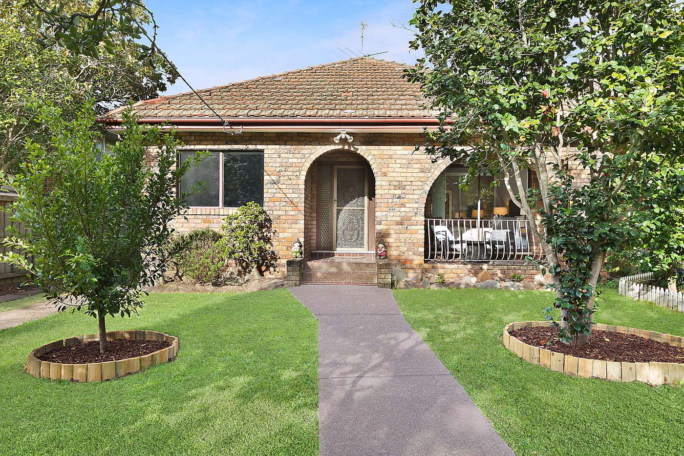 Main view of Homely house listing, 69 Sydney Street, Willoughby NSW 2068