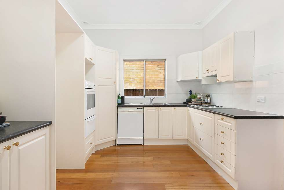 Second view of Homely house listing, 69 Sydney Street, Willoughby NSW 2068