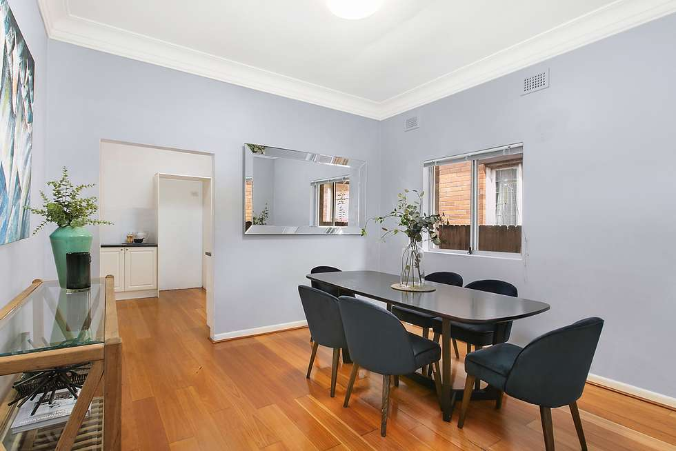 Third view of Homely house listing, 69 Sydney Street, Willoughby NSW 2068
