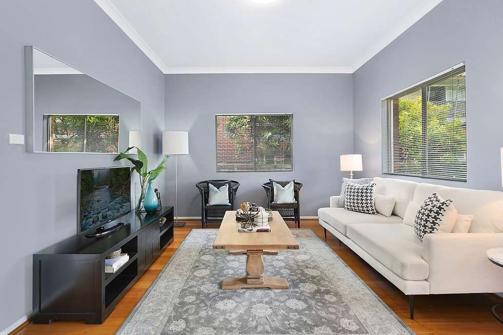 Fourth view of Homely house listing, 69 Sydney Street, Willoughby NSW 2068