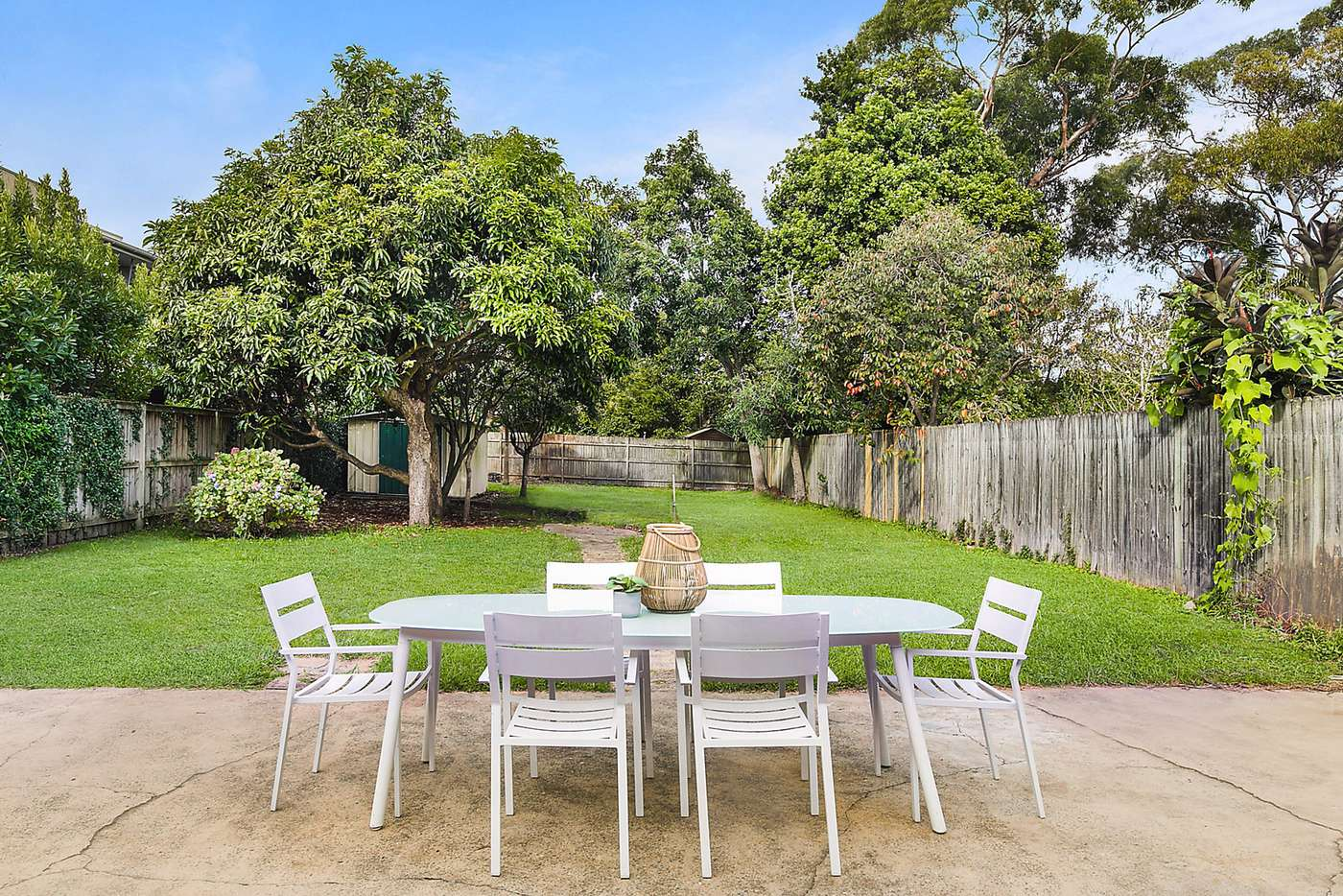 Fifth view of Homely house listing, 69 Sydney Street, Willoughby NSW 2068