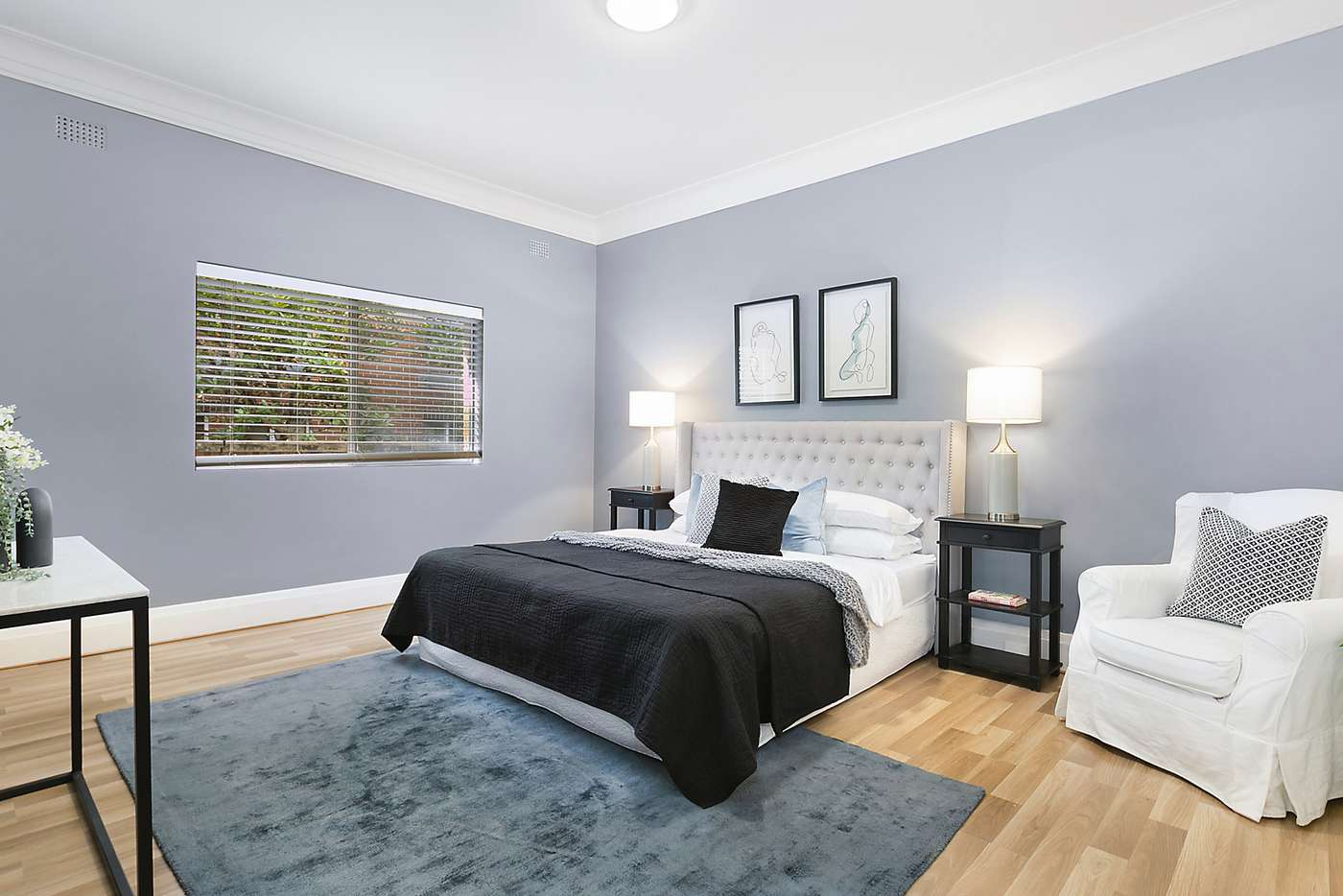 Sixth view of Homely house listing, 69 Sydney Street, Willoughby NSW 2068