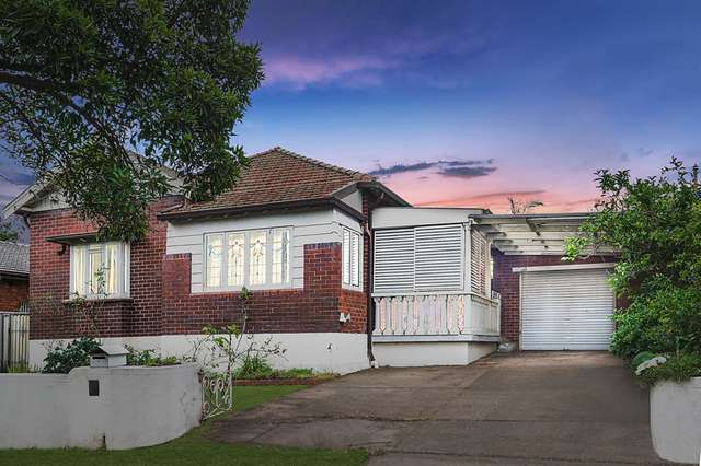 74 Cairds Avenue, Bankstown NSW 2200