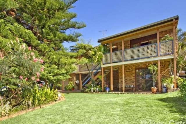 59 Chapel Lane, Baulkham Hills NSW 2153