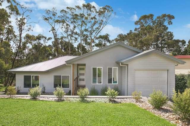 323 Bathurst Road, Katoomba NSW 2780