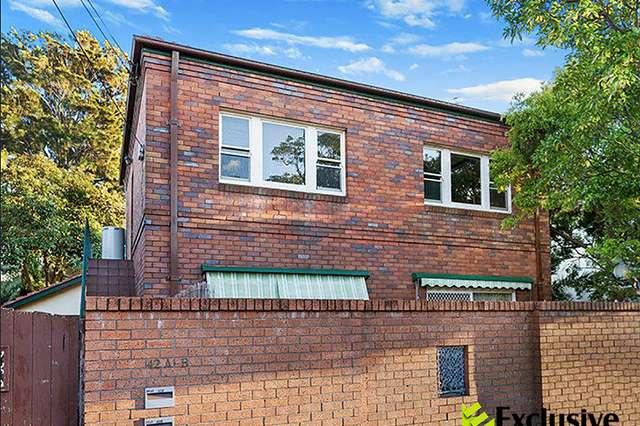 42B Victoria Street, Lewisham NSW 2049