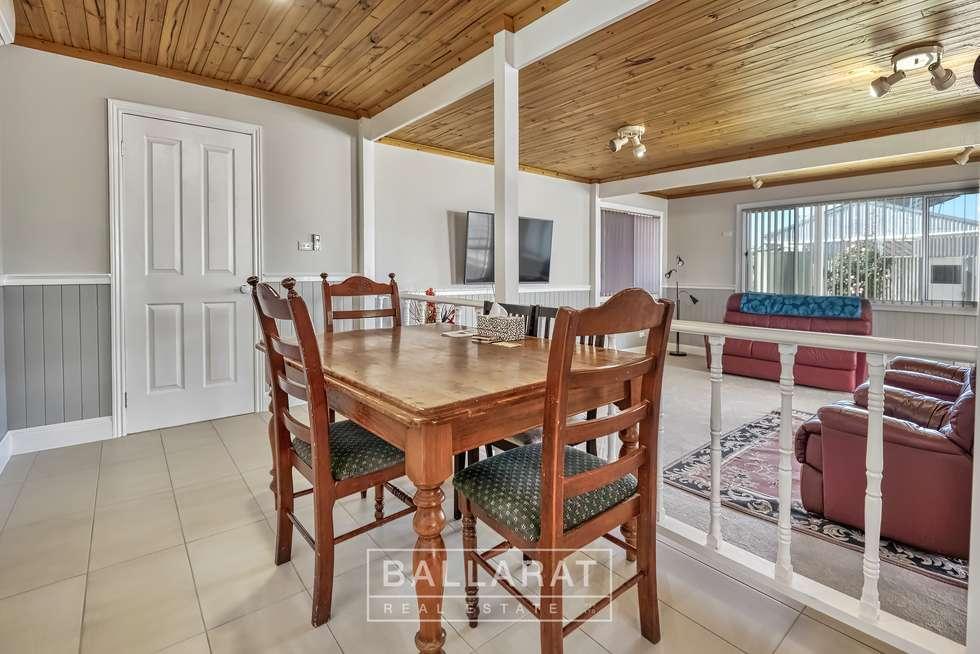 Third view of Homely house listing, 28 Inkerman Street, Maryborough VIC 3465