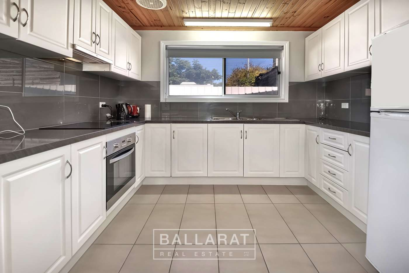 Fifth view of Homely house listing, 28 Inkerman Street, Maryborough VIC 3465