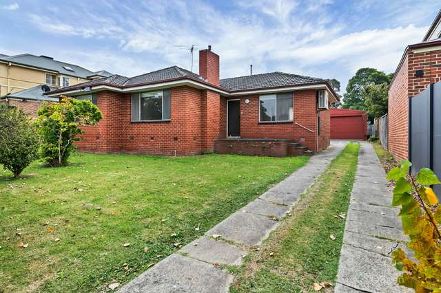 185 High Street, Berwick VIC 3806