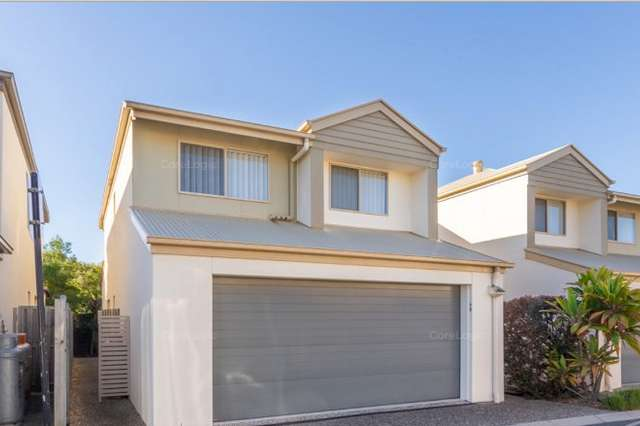 48/140 Endeavour Boulevard, North Lakes QLD 4509