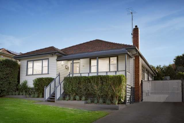 95 Deakin Street, Essendon VIC 3040