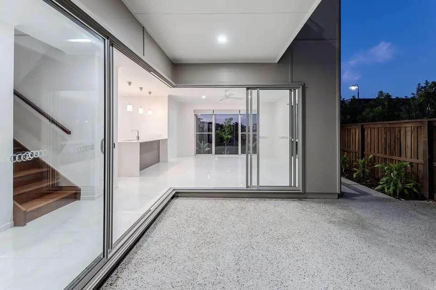 Main view of Homely house listing, 39 Tinnanbar Terrace, Maroochydore QLD 4558