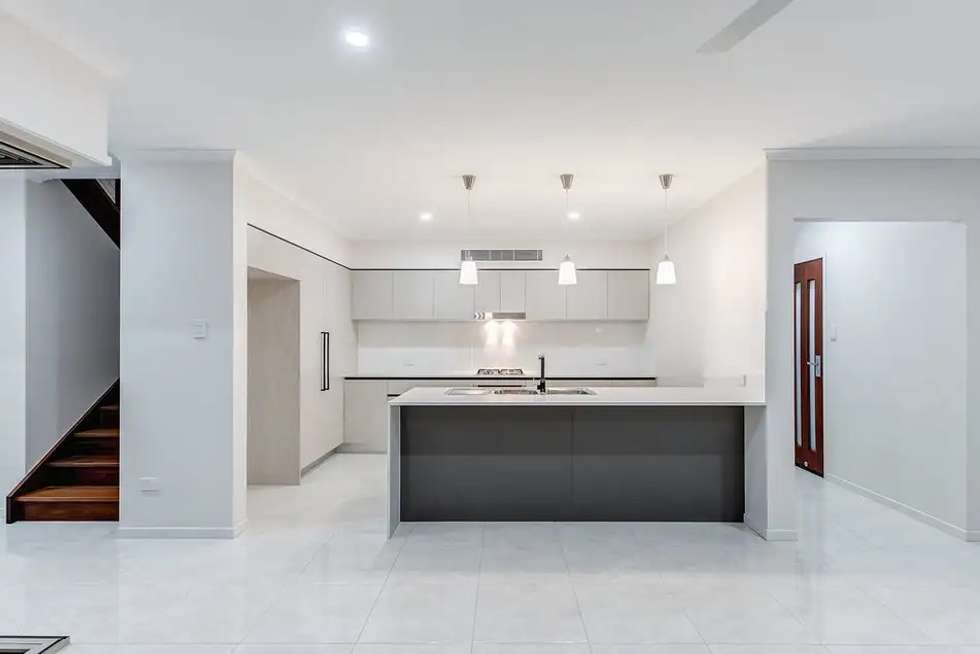 Third view of Homely house listing, 39 Tinnanbar Terrace, Maroochydore QLD 4558
