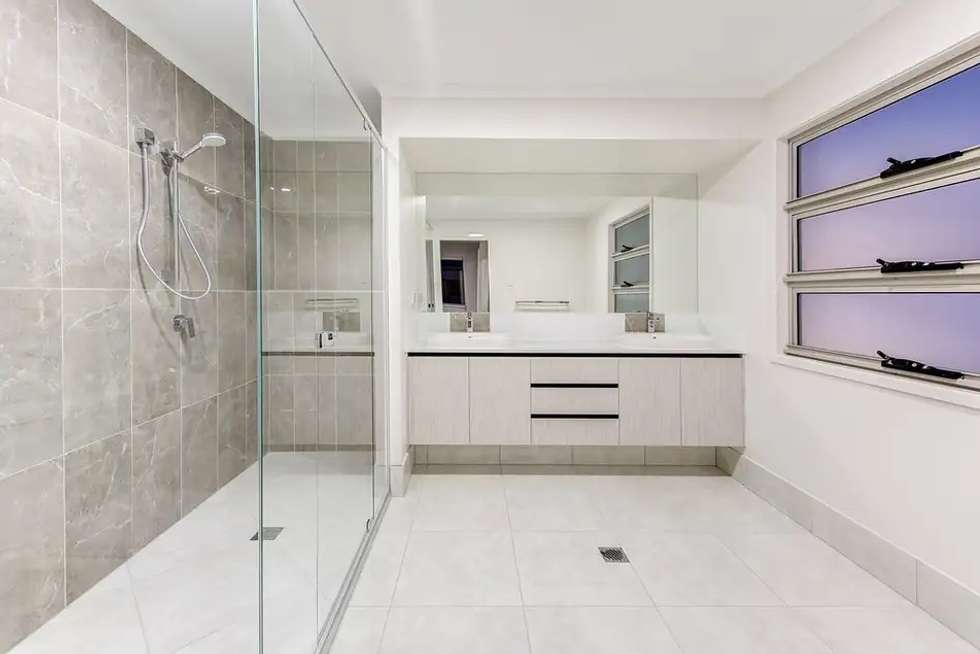 Fourth view of Homely house listing, 39 Tinnanbar Terrace, Maroochydore QLD 4558