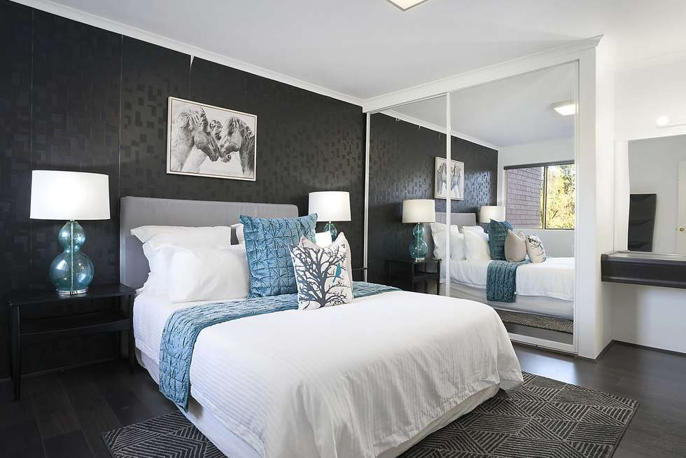 Fourth view of Homely apartment listing, 47/3 Ramu Close, Sylvania Waters NSW 2224
