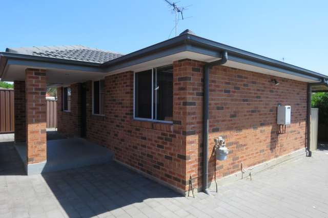 7a Falmouth Road, Quakers Hill NSW 2763