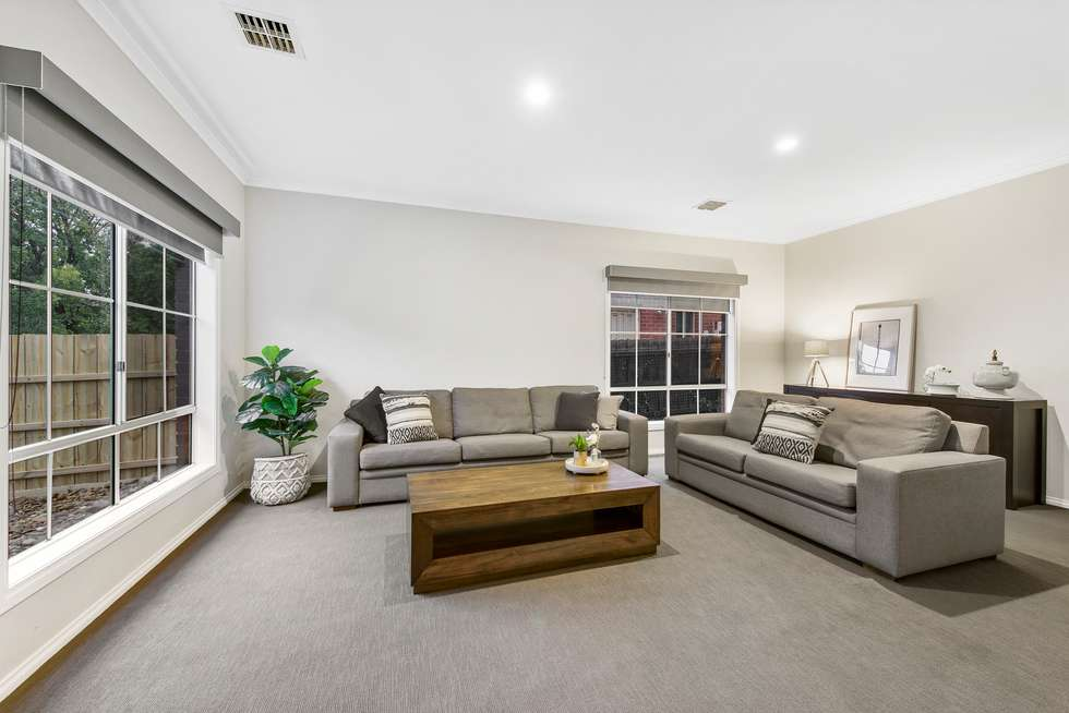 Third view of Homely house listing, 37 Queens Parade, Hillside VIC 3037