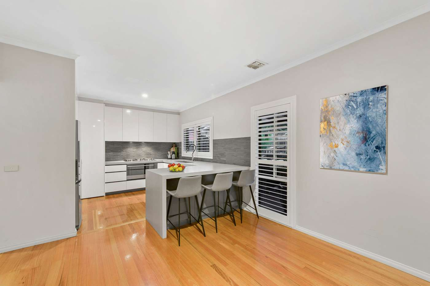 Sixth view of Homely house listing, 37 Queens Parade, Hillside VIC 3037