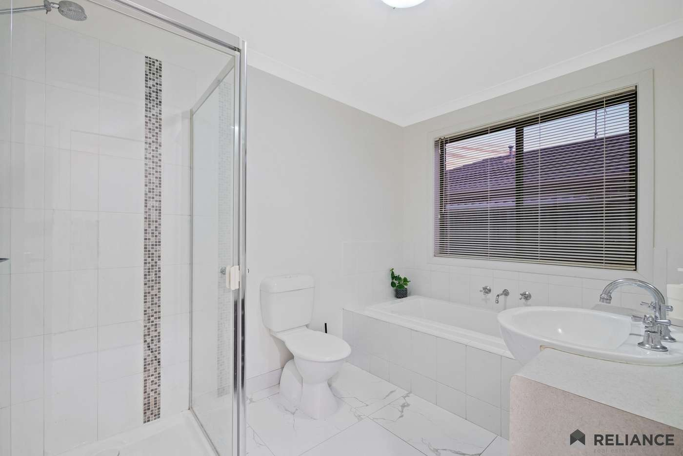 Seventh view of Homely house listing, 29 Andie Way, Tarneit VIC 3029