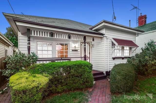 18 Adelaide Street, Footscray VIC 3011